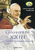Giovanni XXIII e la Pontificia Università Lateranense