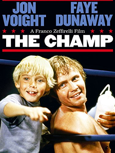 Der Champ Film