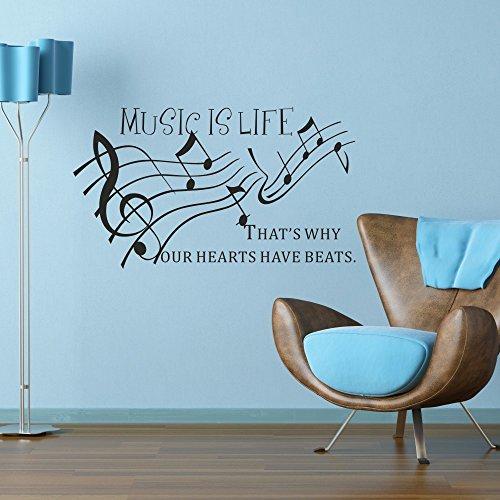 musica-es-vida-vinilo-adhesivo-para-pared-dormitorio-student-musical-pared-decoracion-dormitorio-adh