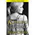 A Calling to Thrall - A BDSM Erotic Pet Play Story (The Thrall Series Book 2)