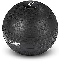Lex Quinta Slamball 8kg