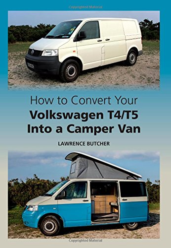 How-to-Convert-Your-Volkswagen-T4T5-into-a-Camper-Van