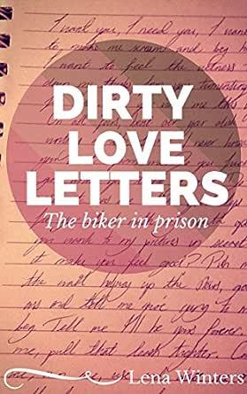 Freaky letter to boyfriend in jail