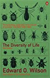 The Diversity of Life (Penguin Press Science)