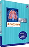 Anatomie - Bafög-Ausgabe (Pearson Studium - Medizin) - Frederic H. Martini, Michael J. Timmons, Robert B. Tallitsch
