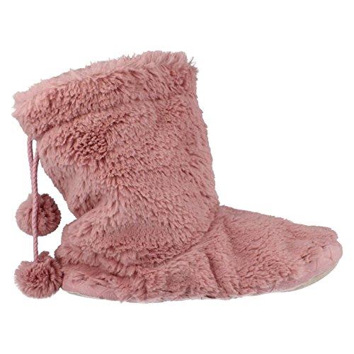 Donne Rosa Per Pantofole Le Spot Rosa On Antico pAZxgqn6
