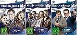 Morden im Norden Staffel 1-3