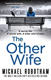 The Other Wife (Joseph OLoughlin)