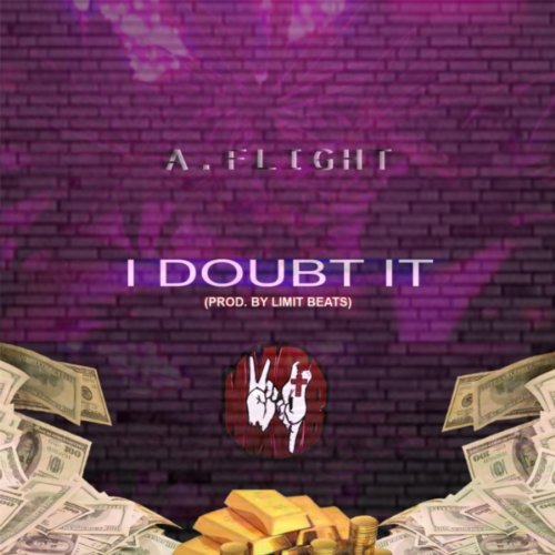 I Doubt It (feat. Prince Nero) [Explicit]