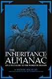 The Inheritance Almanac: An A to Z Guide to the World of Eragon (The Inheritance Cycle)