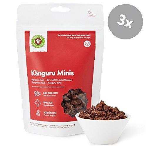pets-deli-kanguru-minis-cookies-hypoallergene-proteinreiche-hundeleckerlis-mit-kanguru-3-x-100g