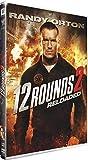 "Afficher ""12 rounds 2"""