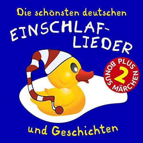 Die schönsten deutschen Einsch...