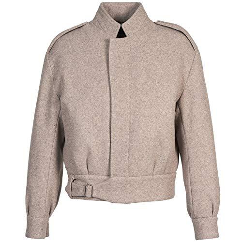 Antik Batik MAX Jacken Damen Beige - DE 38 (EU 40) - Jacken