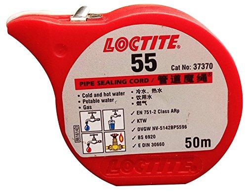 loctite-55-pipe-sealing-cord-50m-expires-2020
