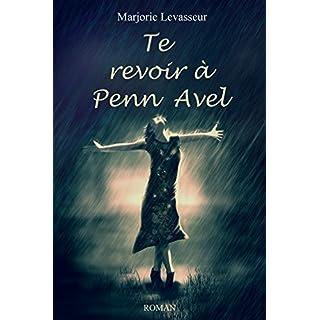 Te revoir à Penn Avel (French Edition)