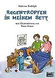 ISBN 3941200666