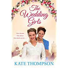 The Wedding Girls