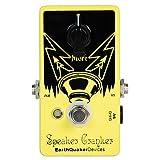 EarthQuaker Devices Speaker Cranker · Guitar Effect