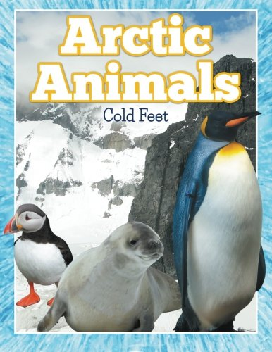 Arctic Animals (Cold Feet)