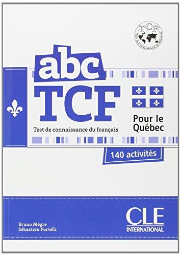 GRATUIT TÉLÉCHARGER GRATUIT TCF ABC