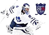 Hockey sur glace: Ice Hockey 2015 Calendar
