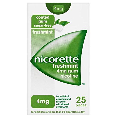 nicorette-freshmint-gum-4mg