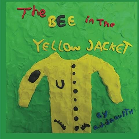 The Bee in the Yellow Jacket
