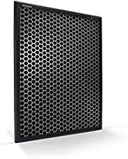Philips Series 1000 Nano Protect Air Filter, FY1413/30