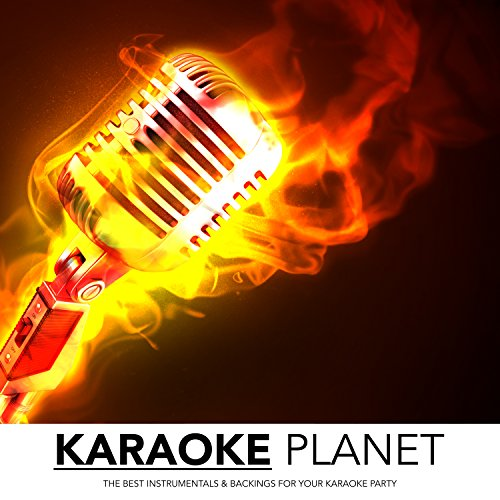 eyes-of-a-new-york-woman-karaoke-version-originally-performed-by-b-j-thomas