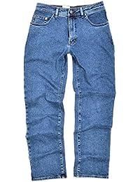 Pierre Cardin - Jeans - Homme