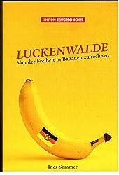 Luckenwalde: Von der Freiheit in Bananen zu rechnen