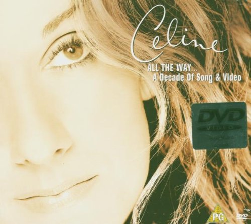 celine-dion-all-the-waya-decade-of-songs-and-videos-digipack