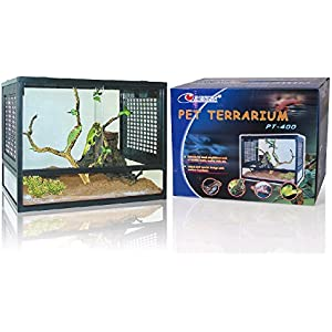 Tommi 05058 Terarium PT-400