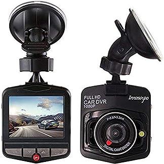 Dsah-Cam-1080P-Auto-Kamera
