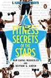 #10: Fitness Secrets of the Stars