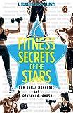 #3: Fitness Secrets of the Stars
