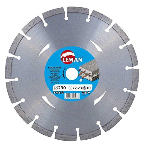 leman-770115-disco-diamantado-segmentado-para-cemento-armado-115-x-2223-x-10-mm