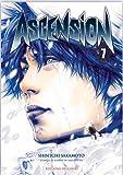 Ascension. 7 | Sakamoto, Shin'ichi (1972-....). Auteur