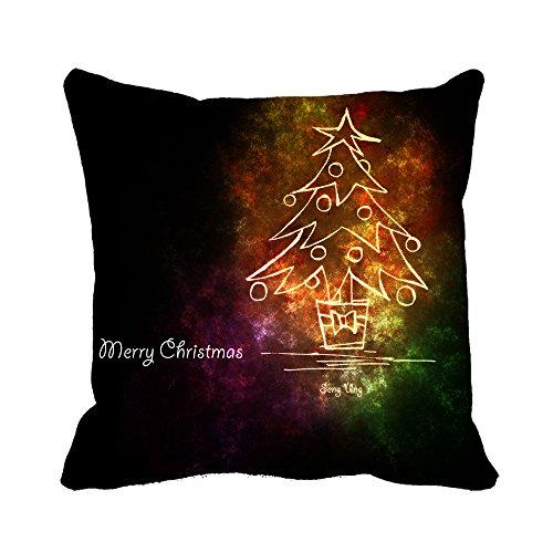 warrantyll-illuminazione-natalizia-casa-divano-cuscino-in-cotone-decorativo-federa-quadrata-cotone-c