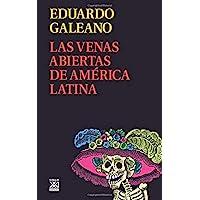 Las Venas Abiertas de América Latina