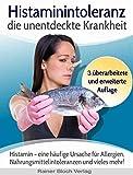 ISBN 3942179490