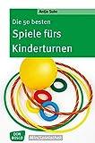 ISBN 3769821610