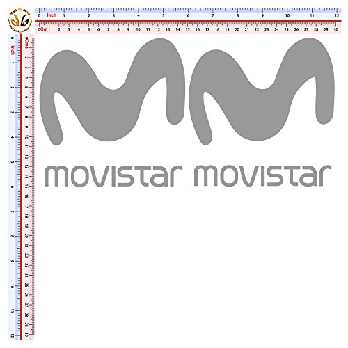 black-bit-movistar-adesivi-fustellato-vinile-sticker-sponsor-motocycle-helmet-tuning-2-pz-argento-si