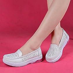 Zapatos Embarazadas Jóvenes Para Comodísimos Cómodos Mis odBQWrCxe