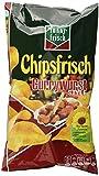 funny-frisch Chipsfrisch Currywurst