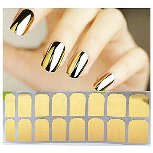 16-packs-different-designs-tip-guide-nail-vinyl-self-adhesive-nail-stencil-sticker-easy-nail-art-set