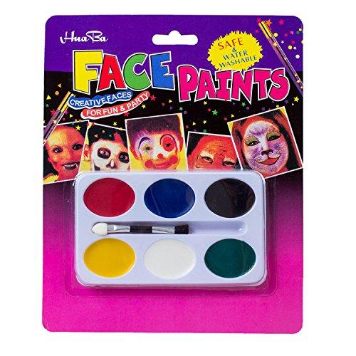 toogoor-palette-peinture-6-couleurs-maquillage-visage-corps-pour-fete-halloween