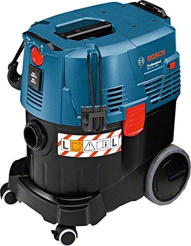 Bosch-Professional-06019C30W0-Na-Trockensauger-GAS-35-L-SFC-1380-W
