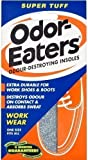 Odor-Eaters - Anti-odeur super puissant 3 paires